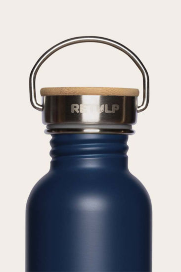 Retulp Urban drinkfles 750 ml UB705 close