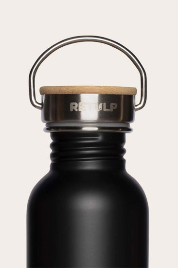 Retulp Urban drinkfles 750 ml UB703 close