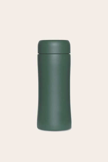 Retulp Thermosbeker Tumbler 300 ml TT301 achterkant