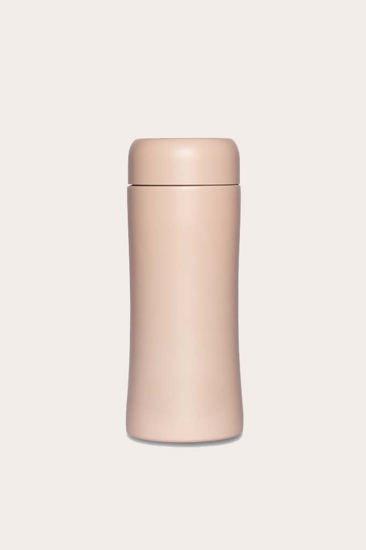 Retulp Thermosbeker Tumbler 300 ml TT303 achterkant
