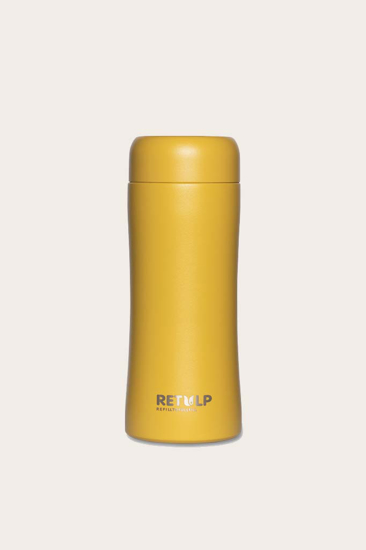Retulp Thermosbeker Tumbler 300 ml TT304