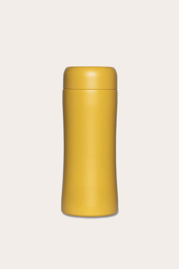 Retulp Thermosbeker Tumbler 300 ml TT304 achterkant