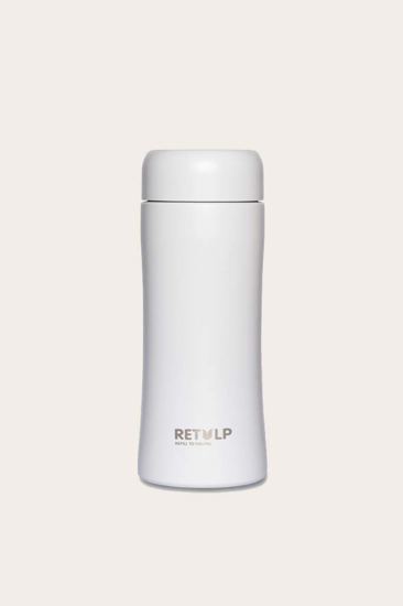 Retulp Thermosbeker Tumbler 300 ml TT305