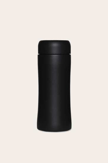 Retulp Thermosbeker Tumbler 300 ml TT306 achterkant