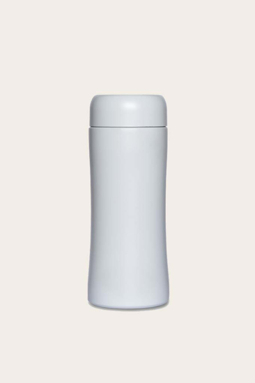 Retulp Thermosbeker Tumbler 300 ml TT307 achterkant