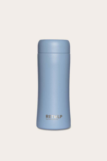 Retulp Thermosbeker Tumbler 300 ml TT308