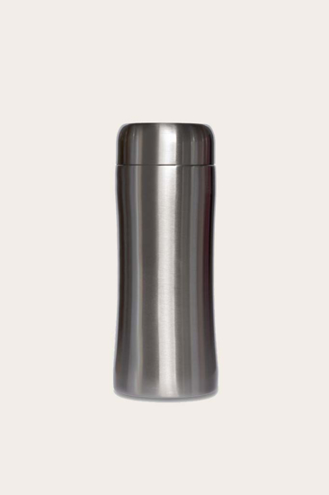 Retulp Thermosbeker Tumbler 300 ml TT309 achterkant