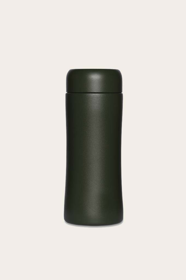 Retulp Thermosbeker Tumbler 300 ml TT311 achterkant