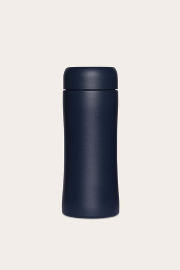 Retulp Thermosbeker Tumbler 300 ml TT312 achterkant