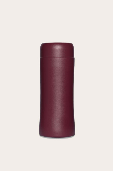 Retulp Thermosbeker Tumbler 300 ml TT313 achterkant