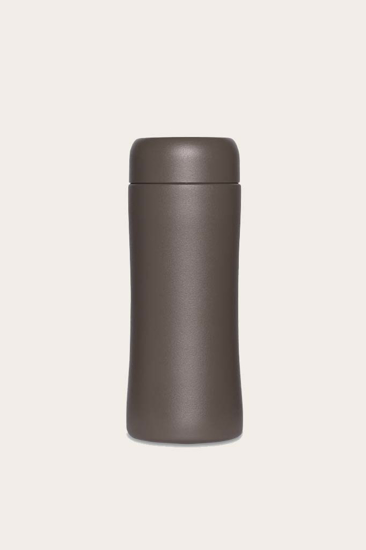 Retulp Thermosbeker Tumbler 300 ml TT315 achterkant