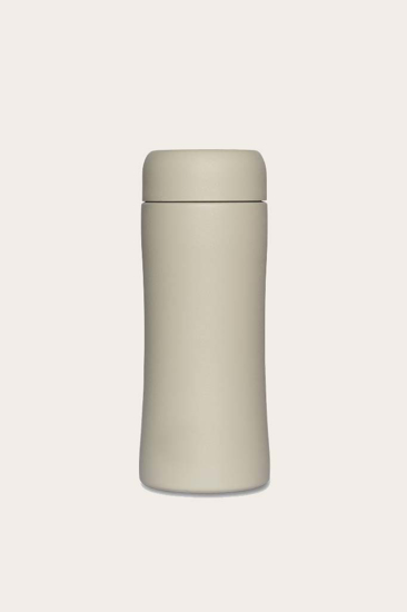 Retulp Thermosbeker Tumbler 300 ml TT310 achterkant